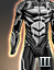 Diburnium Reinforced Body Armor icon.png