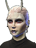 Doffshot Sf Aenar Female 06 icon.png