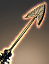 Draconian Ceremonial Polearm icon.png