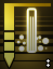 Energy Weapon Systems Malfunction icon.png