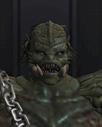 Fek'Ihri Commander Male 01.png