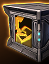 Genetic Resequencer - Space Trait - Invasive Control Programming icon.png