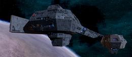 Lib Borg Command Juggernaut.png