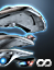 Multi-Vector Assault Module icon.png