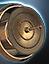 Neutrino Deflector Array (23c) icon.png