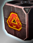 Nukara Strikeforce Equipment Requisition icon.png