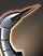 Relativity Stasis Pistol icon.png