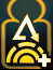 Reroute Power to Shields icon (Federation).png