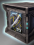 Special Equipment Pack - Isolytic Plasma Weapons icon.png