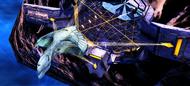 TFO - Azure Nebula Rescue.png