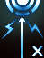 Tachyon Beam icon (Federation).png