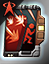 Tactical Kit Module - Suppressing Fire icon.png