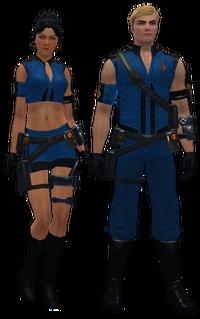 Terran Empire Uniform - Cmdr Sci.png