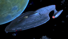 USS Emissary 2.png