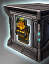8472 Counter Command Daily Bonus Marks icon.png