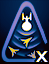 Disruption Pulse Emitter icon (TOS Federation).png