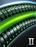 Disruptor Beam Array Mk II icon.png