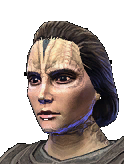Doffshot Sf Cardassian Female 04 icon.png