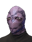 Doffshot Sf Saurian Male 03 icon.png