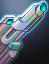 Elite Fleet Dranuur Plasma Cannon icon.png