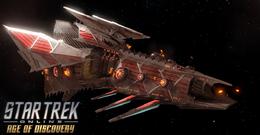Fek'Ihri S'torr Warship.png