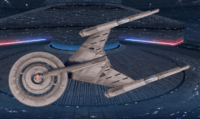 Hull Material Federation Type 1.png