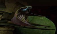 Hull Material Klingon B'Rel Bird of Prey.png