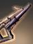 Inhibiting Polaron Blast Assault icon.png