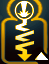 Nadion Inversion icon (Federation).png