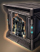 Outfit Box - Jem'Hadar Armor icon.png