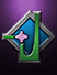 Science Officer Candidate icon (Dominion).png