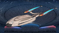 Ship Variant - FED - Yorktown Science Star Cruiser (T6).jpg