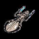 Shipshot Battlecruiser Avenger T6.png