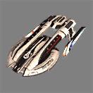 Shipshot Escort Akira5.png