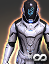 Solanae Striker Environmental Suit icon.png