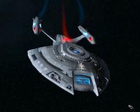 USS Nova.png