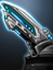 Andorian Phaser Turret icon.png