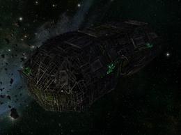 Borg Probe.png