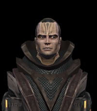 Cardassian Commander Male 03.png