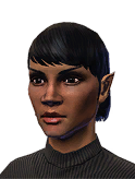 DOff Vulcan Female 03 icon.png