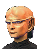 Doffshot Sf Ferengi Female 08 icon.png