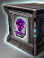 Dyson Joint Command Mark Package icon.png