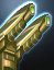 Ferenginar Plasma Dual Cannons icon.png