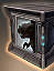 Ground Non-Combat Pet Pack - Voth Raptor Hatchling Companion icon.png