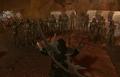 Klingon troops on Empersa Home.png