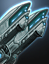 Phaser Dual Heavy Cannons (23c) icon.png
