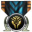 Planetary Defender icon.png