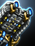 Refracting Tetryon Dual Heavy Cannons icon.png