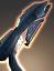 Romulan Disruptor Split Beam Rifle icon.png