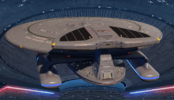 Ship Variant - FED - Nebula Advanced Research Vessel aft (T3).png